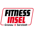 Fitness-Insel
